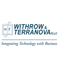 Withrow & Terranova